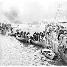 Dunkirk2